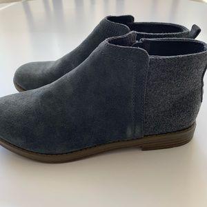 28c21880e1c Toms Shoes - TOMS